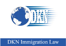 DKN Immigration Dudley Immigration Solicitors Dudley Immigration Law Dudley